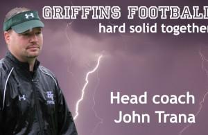 Head_coach_John_Trana