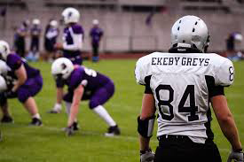 Ekeby Greys