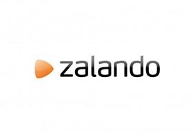Zalando_banner_long