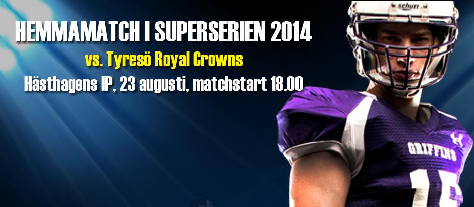 FB_Superserien_2014_23 augusti
