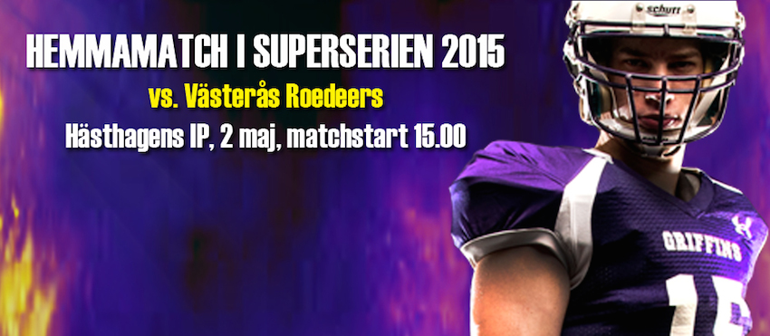 FB_Superserien_2015_2 maj_Roedeers_Elias