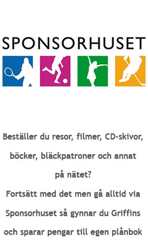 Sponsorhuset_banner.png