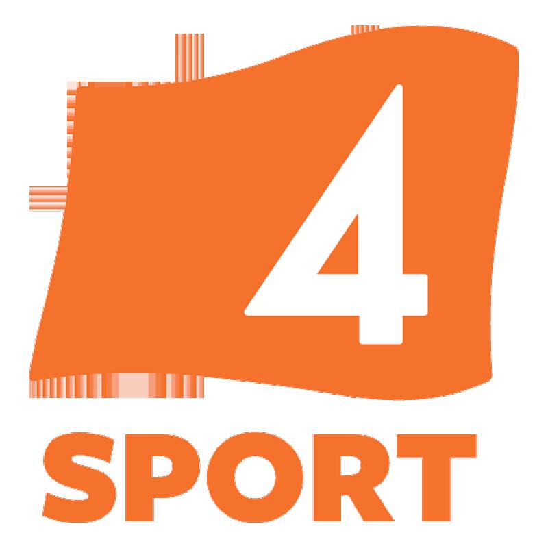 TV4_Sport