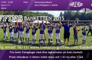 2015_Inbjudan_final 2.0