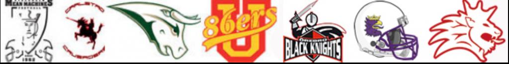 SS 2016_logos