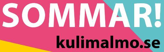 Sommarkul 01