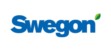 This image has an empty alt attribute; its file name is logo-swegon.jpg